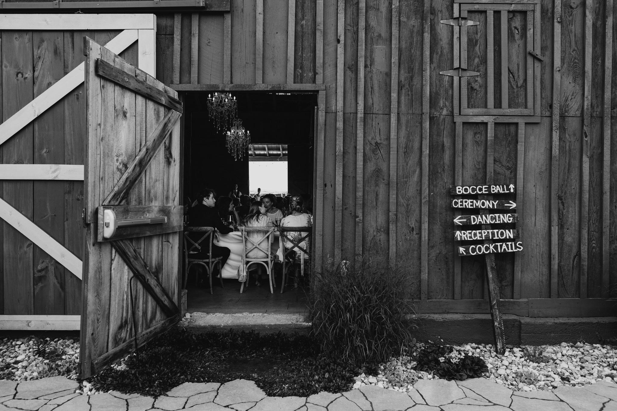 541-WEB-Jonathan-Kuhn-Photography-Rebecca-Marc-Wedding-9732.jpg