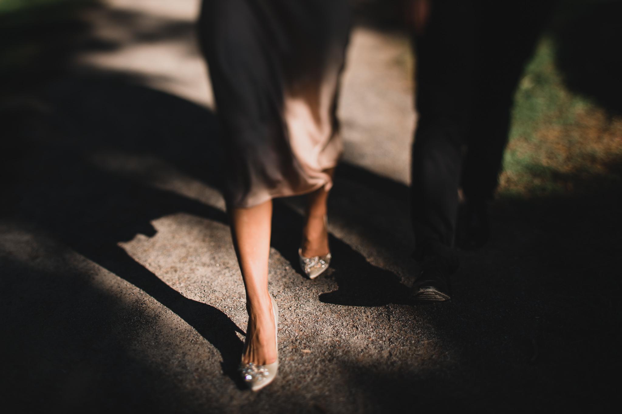 026-WEB-Jonathan-Kuhn-Photography-Amanda-Brennen-Engagement-6406.jpg