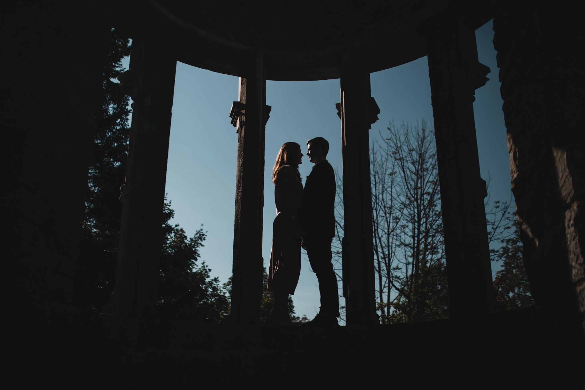 056-WEB-Jonathan-Kuhn-Photography-Amanda-Brennen-Engagement-6539.jpg