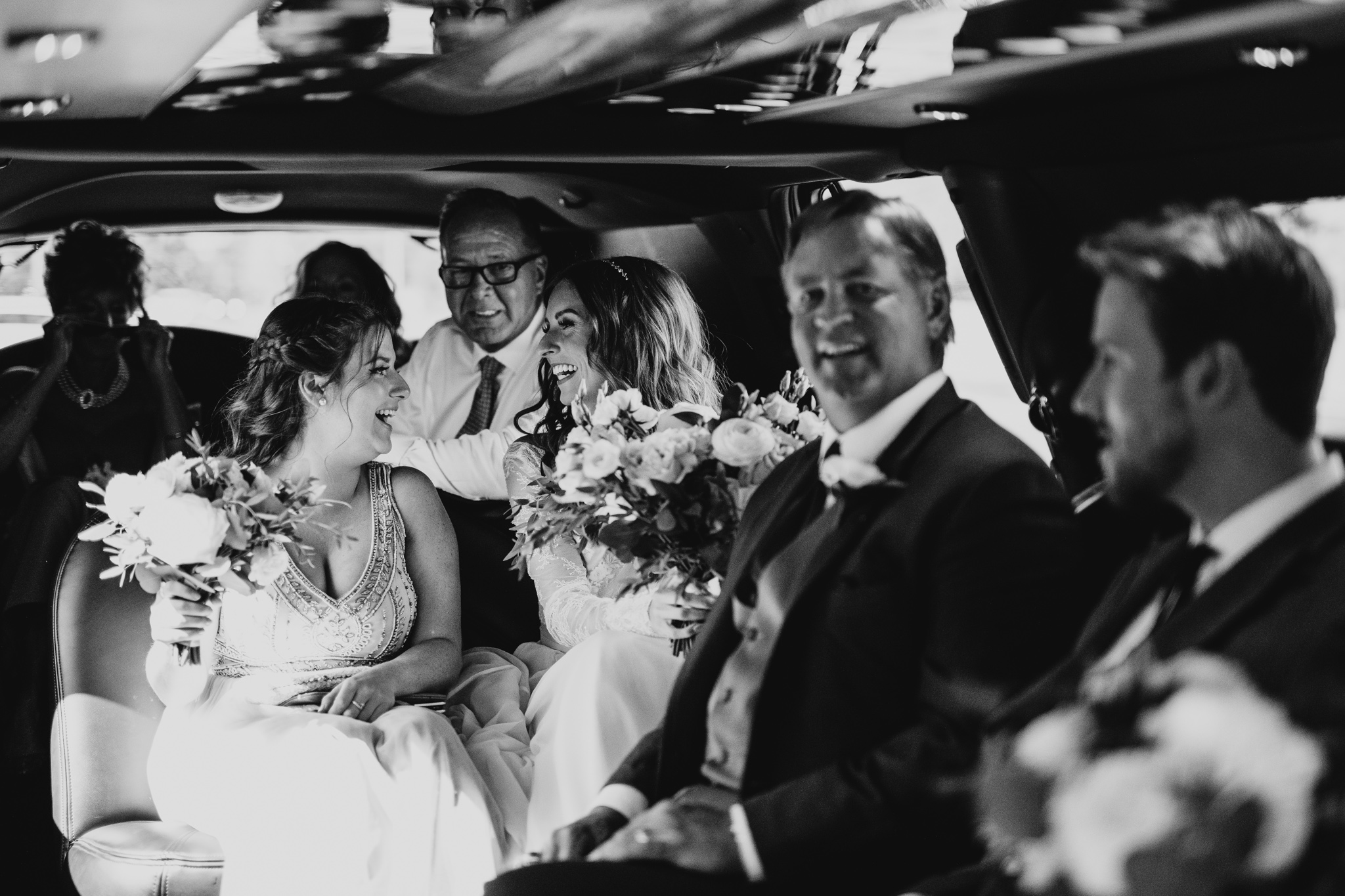 206-WEB-Jonathan-Kuhn-Photography-Lauren-Evan-Wedding-3931.jpg