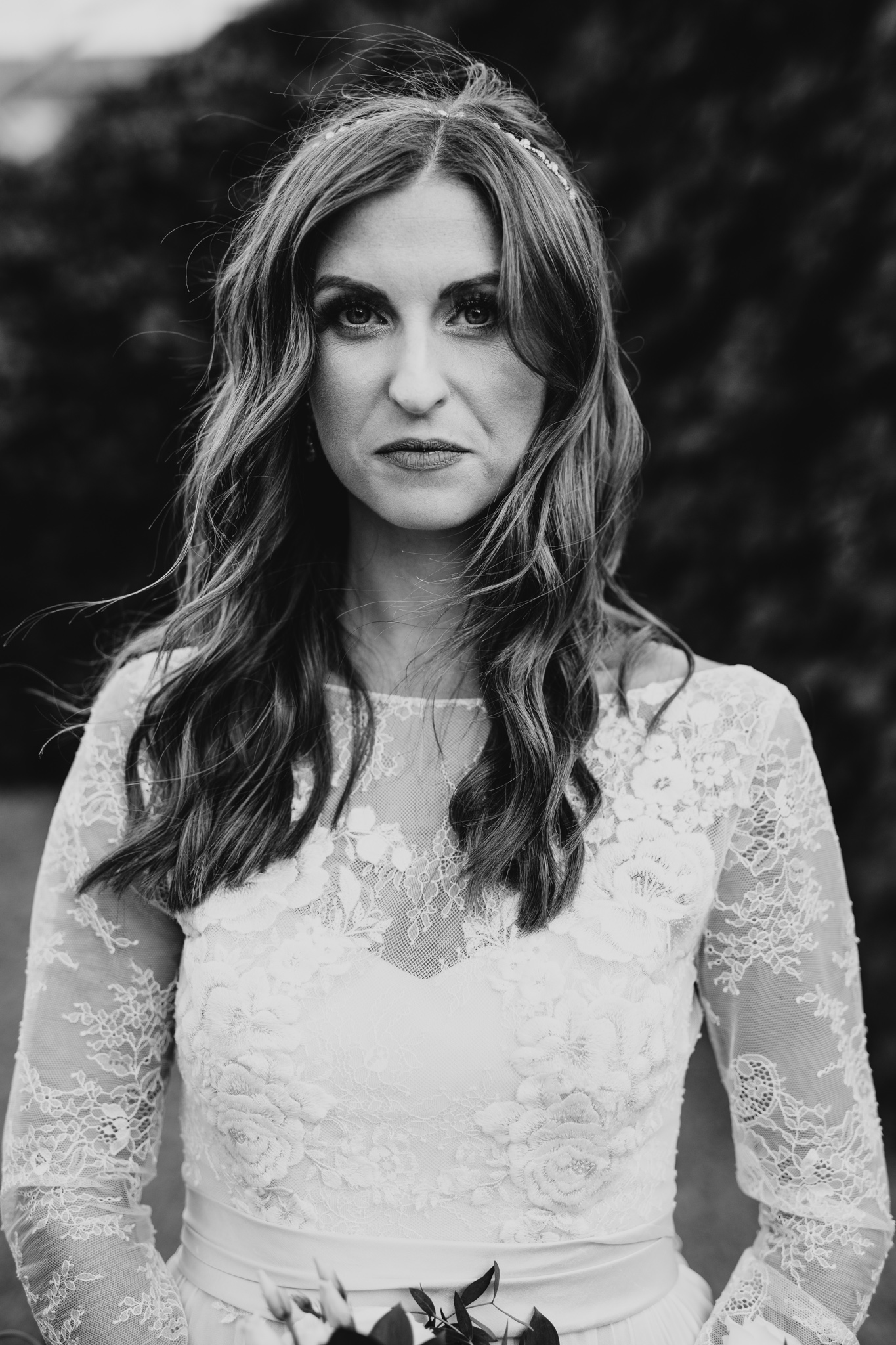424-WEB-Jonathan-Kuhn-Photography-Lauren-Evan-Wedding-9871.jpg