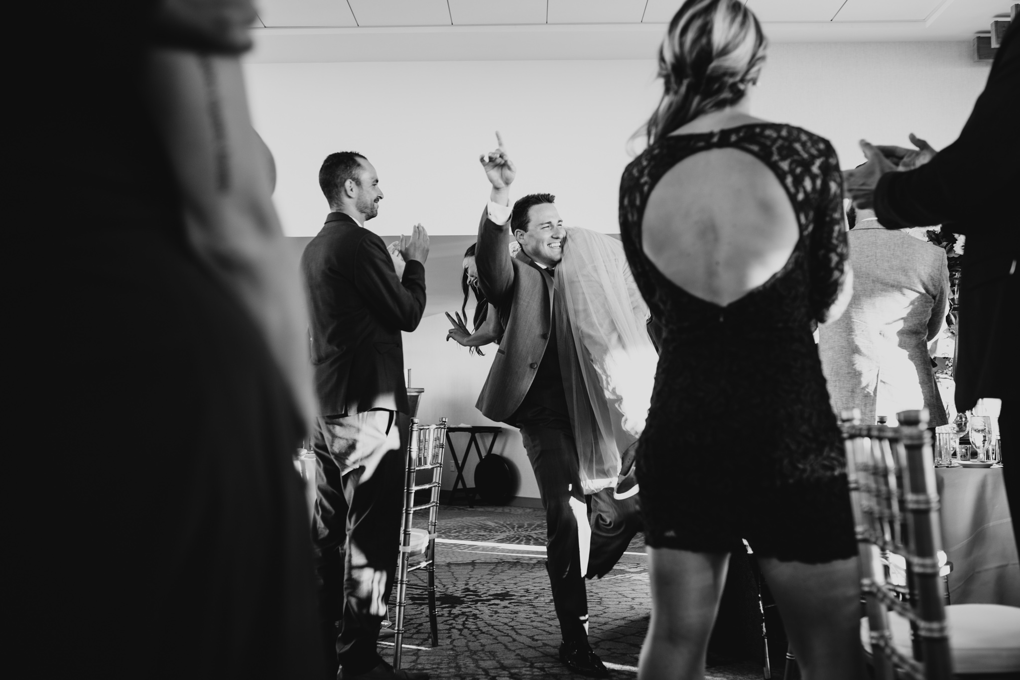 615-WEB-Jonathan-Kuhn-Photography-Lauren-Evan-Wedding-4452.jpg