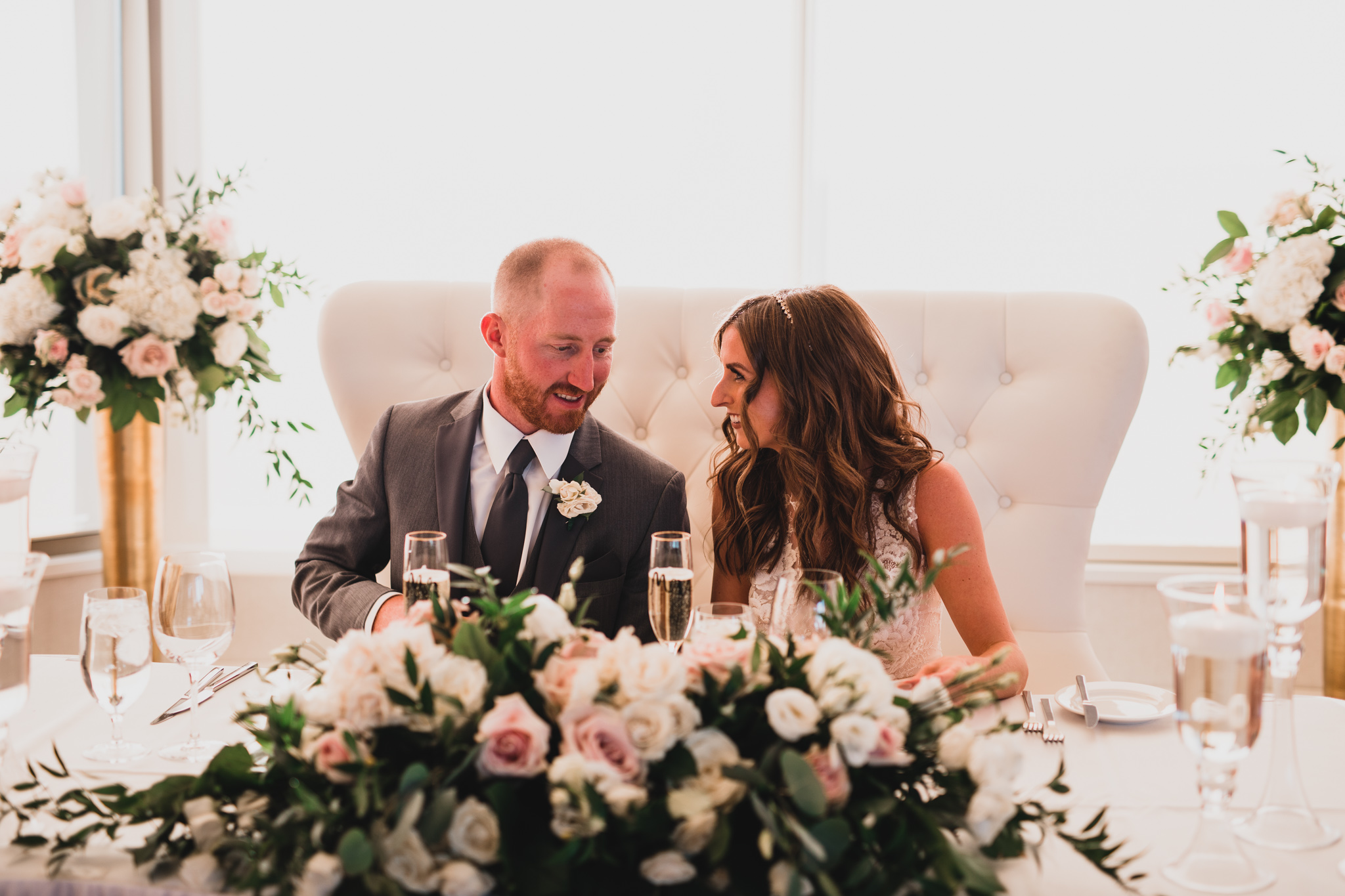 Wedecor Ottawa Wedding