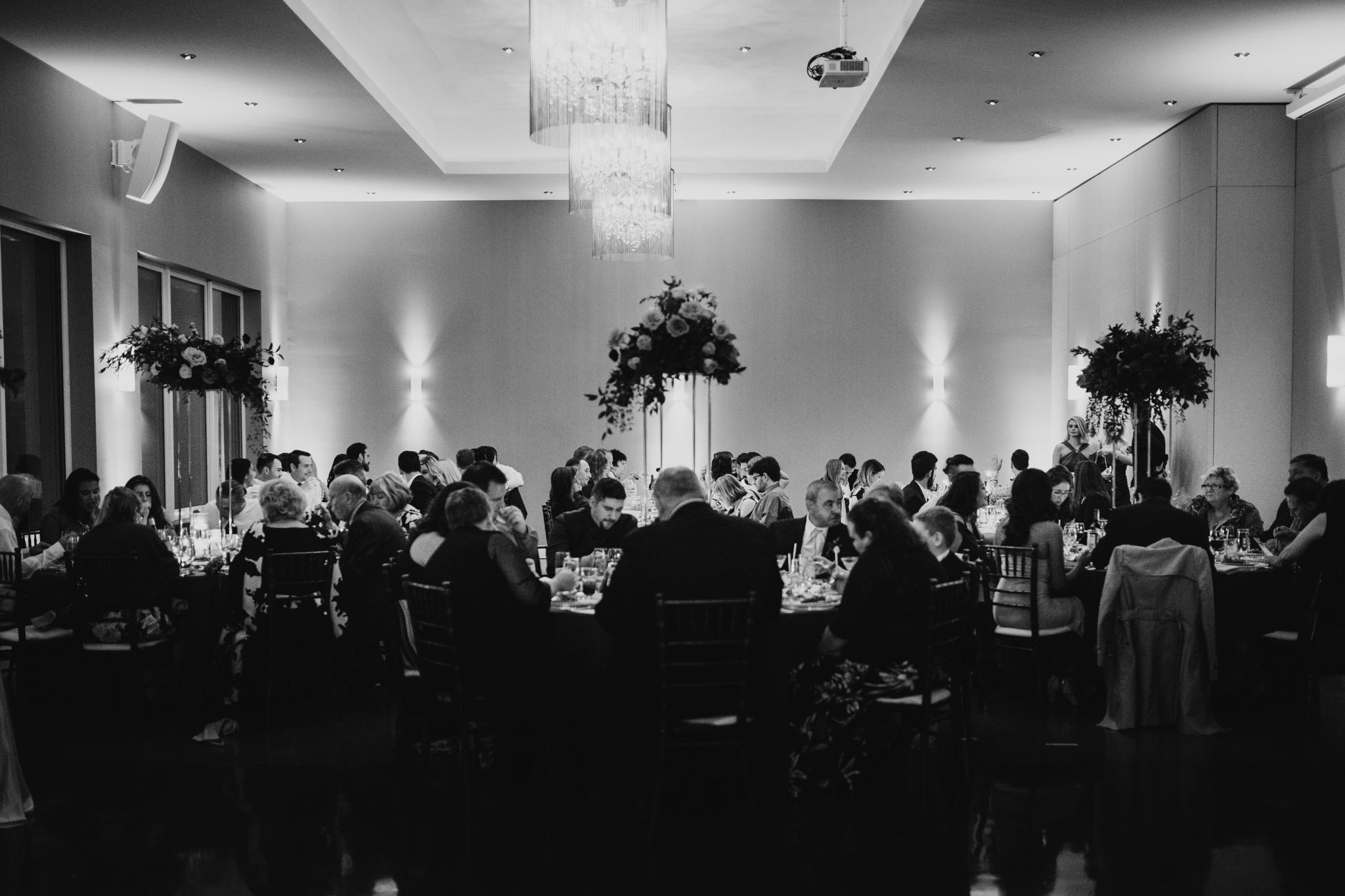 Best Ottawa and Gatineau Wedding Venue
