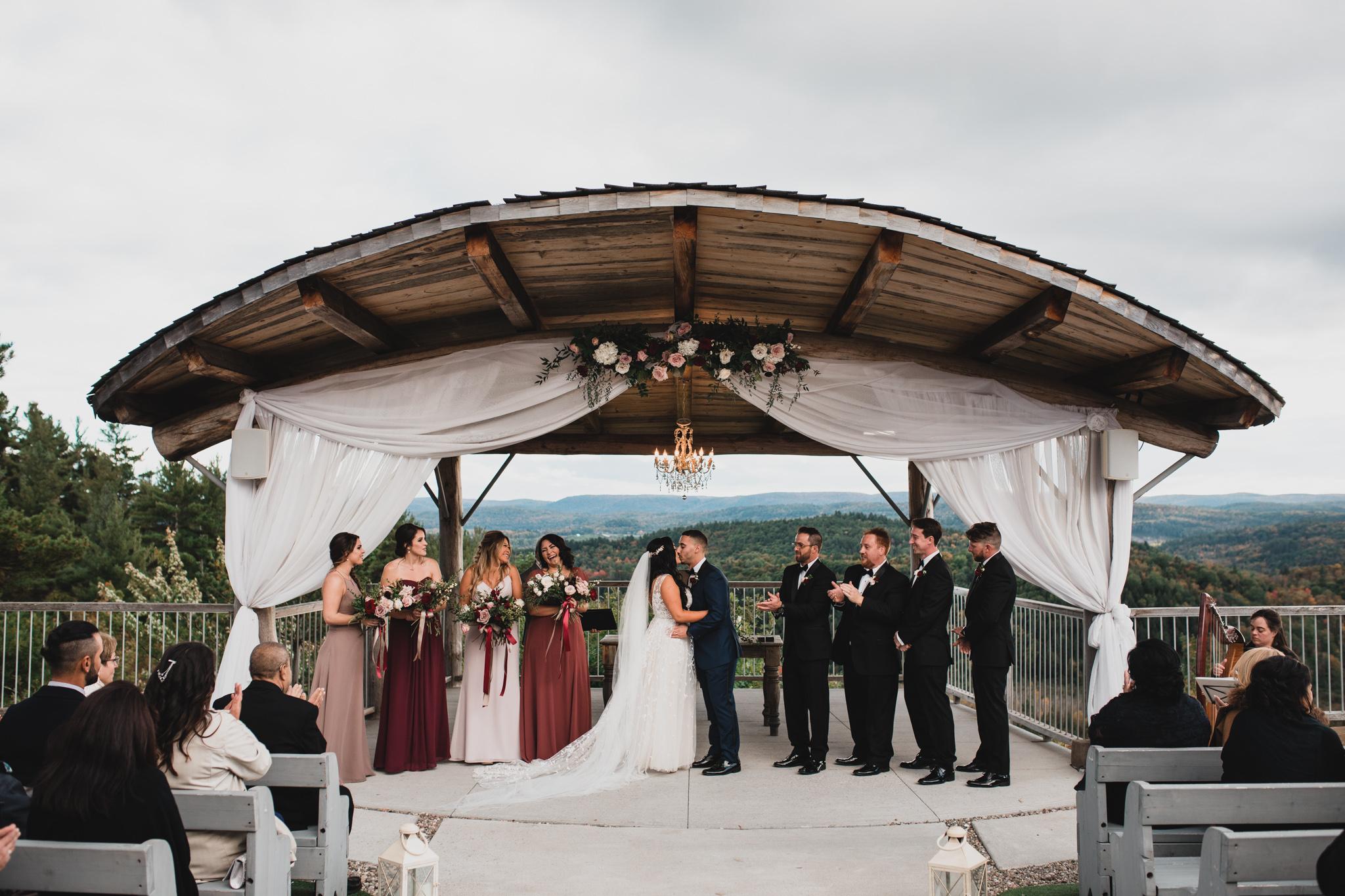 Frid events wedding planning