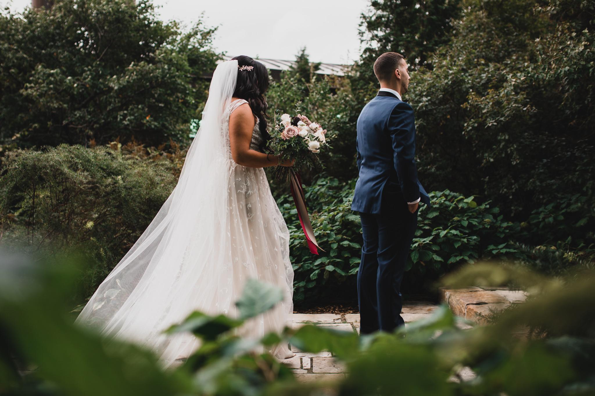 139-WEB-Jonathan-Kuhn-Photography-Alexa-Ahmed-Wedding-7436.jpg