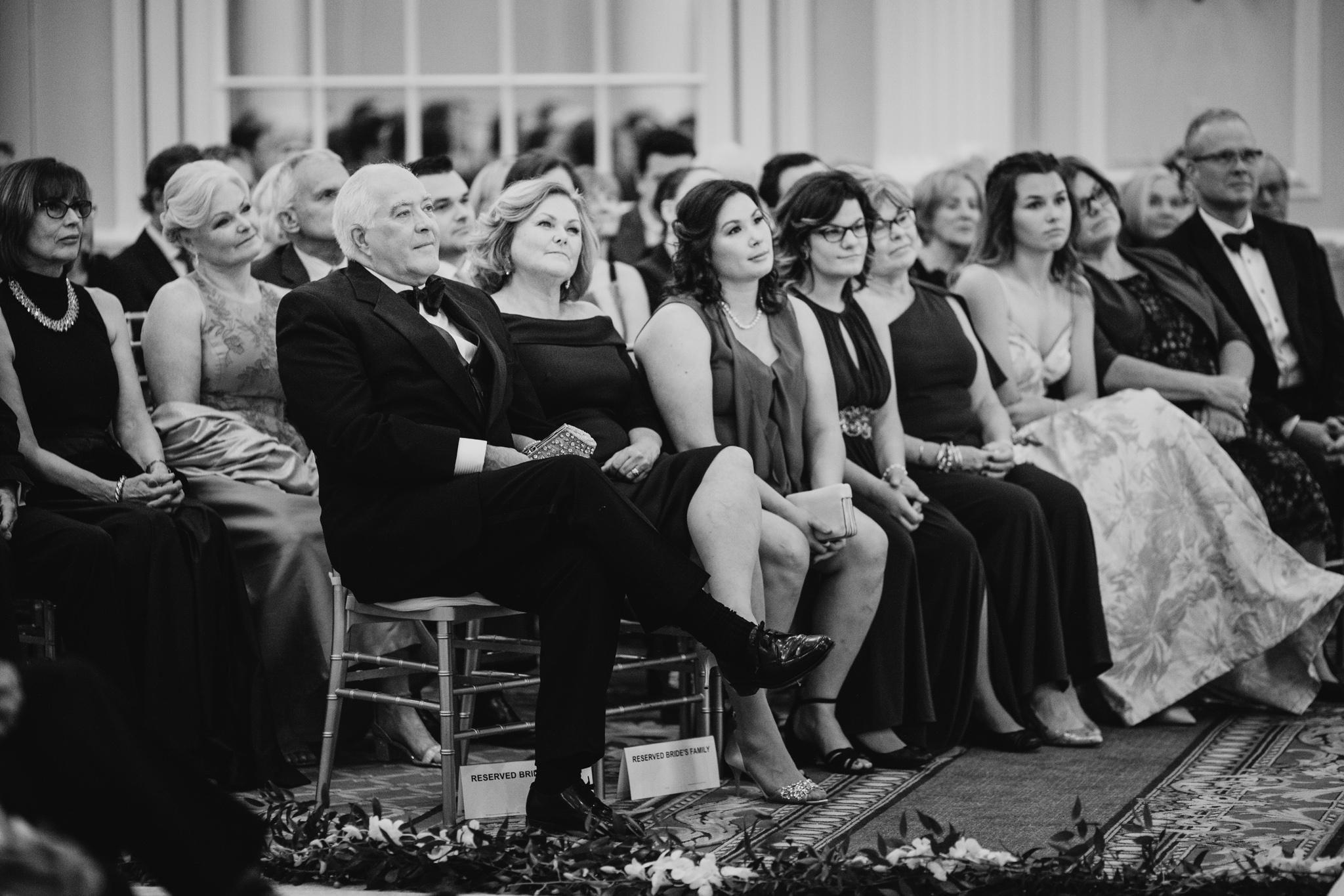 472-WEB-Jonathan-Kuhn-Photography-Amanda-Brennan-Wedding-9604.jpg