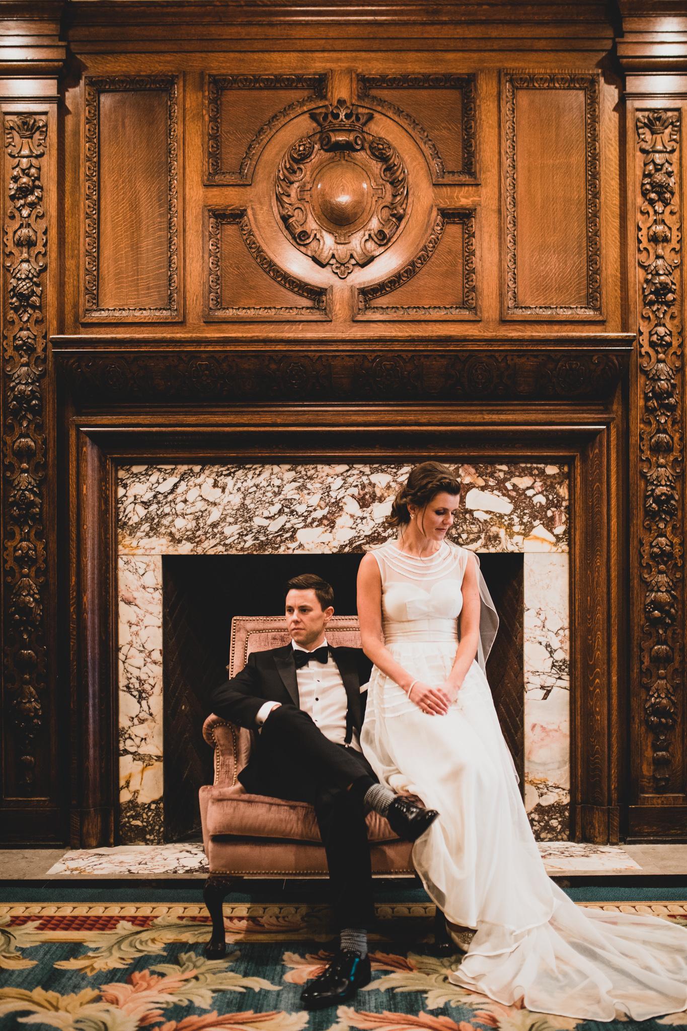 366-WEB-Jonathan-Kuhn-Photography-Amanda-Brennan-Wedding-0526.jpg
