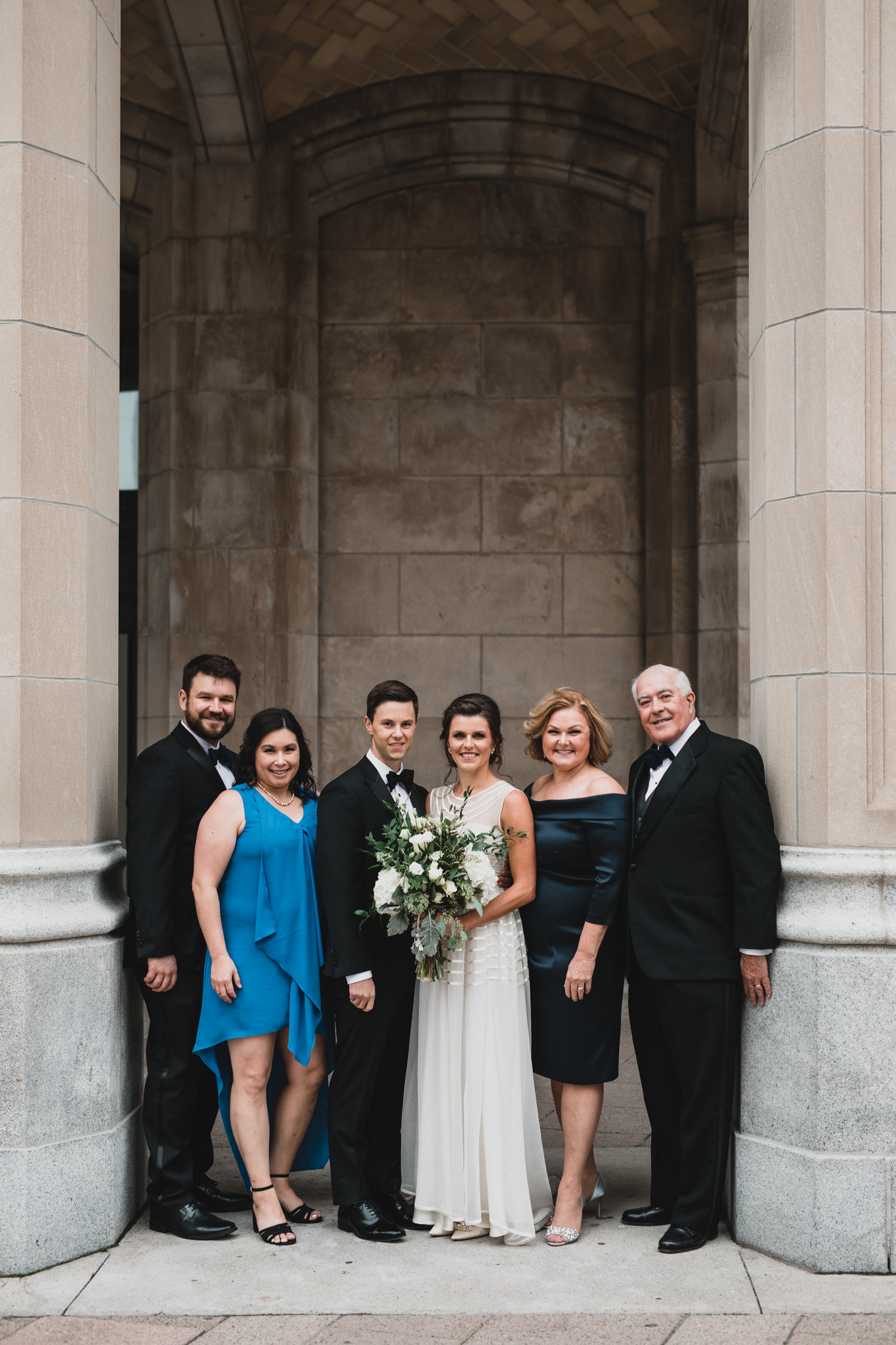 329-WEB-Jonathan-Kuhn-Photography-Amanda-Brennan-Wedding-9351.jpg