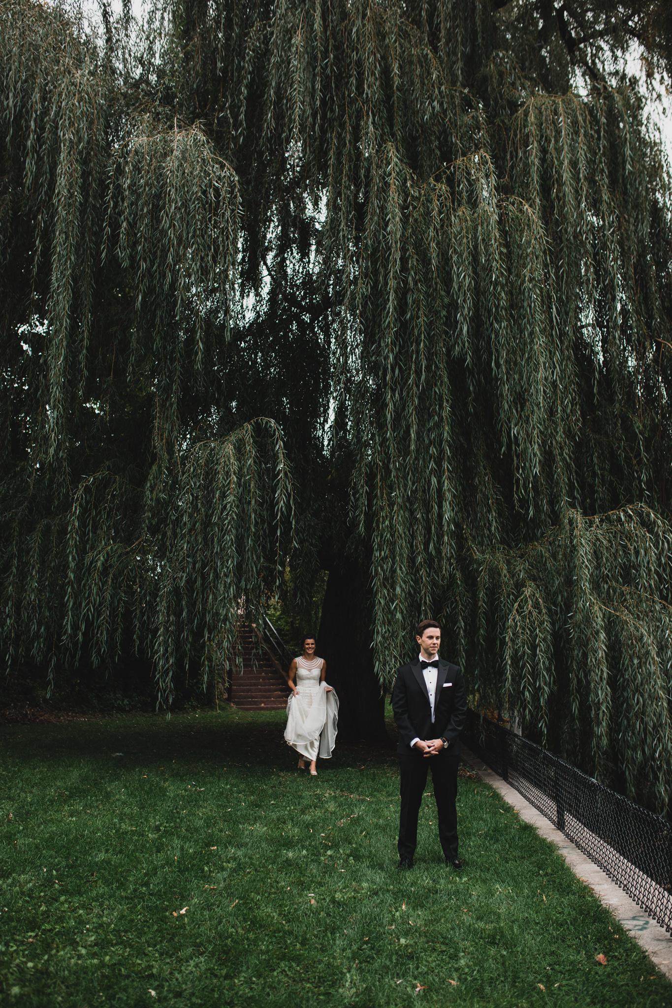 164-WEB-Jonathan-Kuhn-Photography-Amanda-Brennan-Wedding-0052.jpg