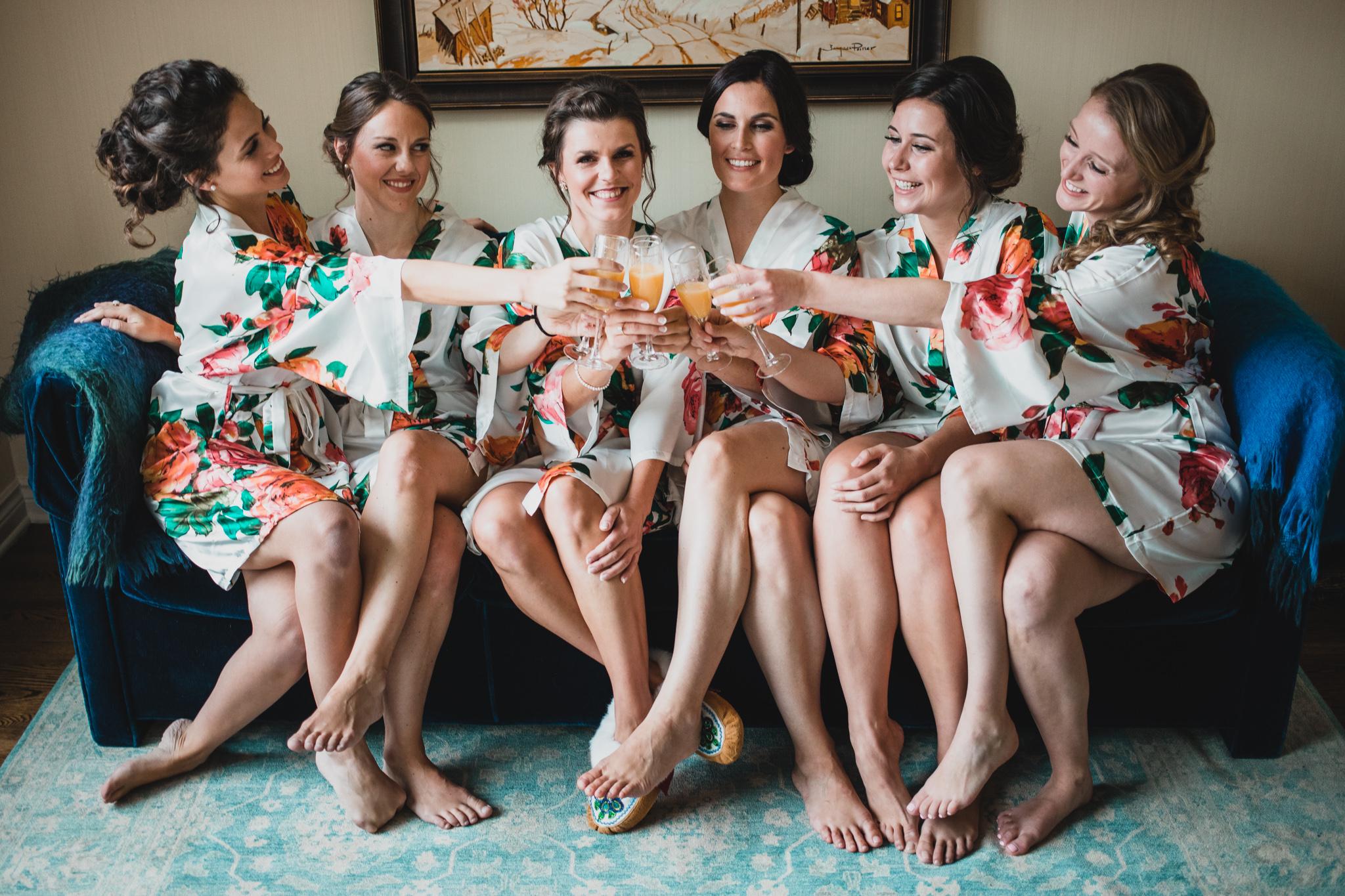 094-WEB-Jonathan-Kuhn-Photography-Amanda-Brennan-Wedding-8638.jpg
