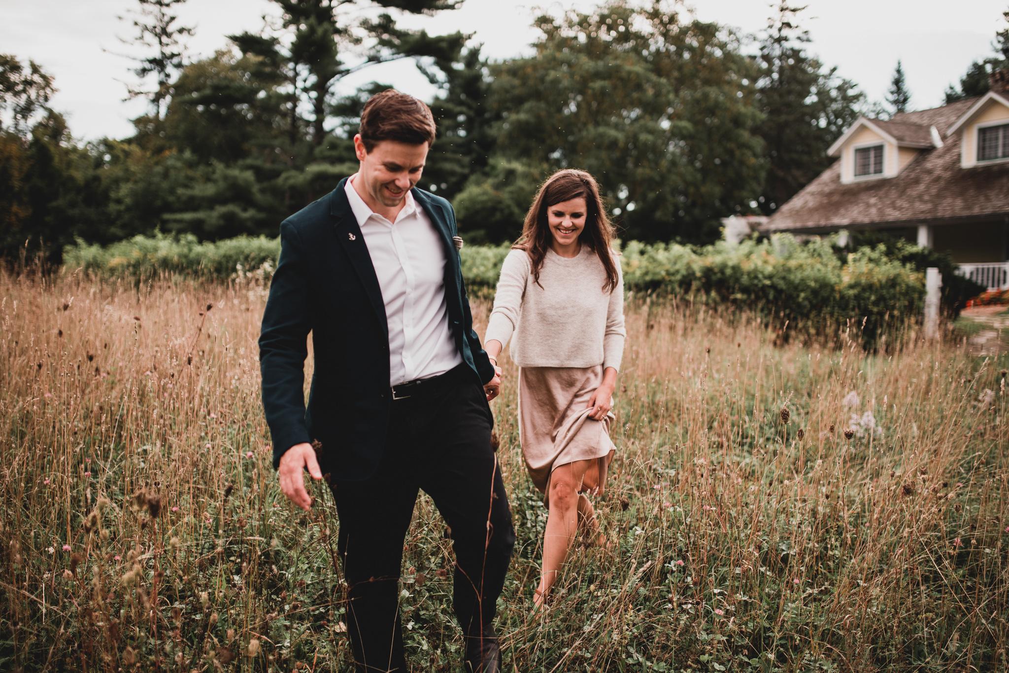 105-WEB-Jonathan-Kuhn-Photography-Amanda-Brennen-Engagement-6780.jpg