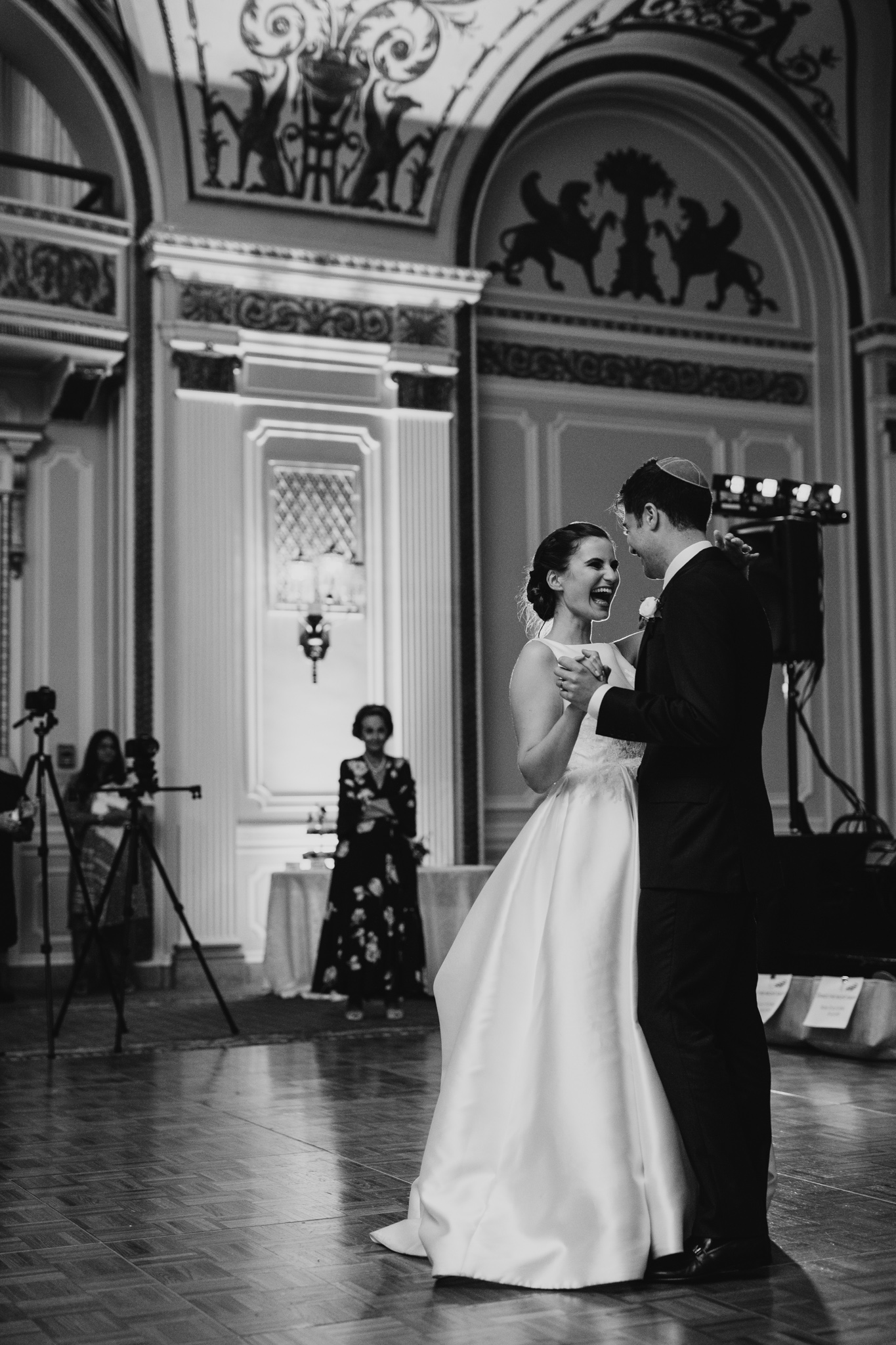 773-WEB-Jonathan-Kuhn-Photography-Elana-Eden-Wedding-2017.jpg