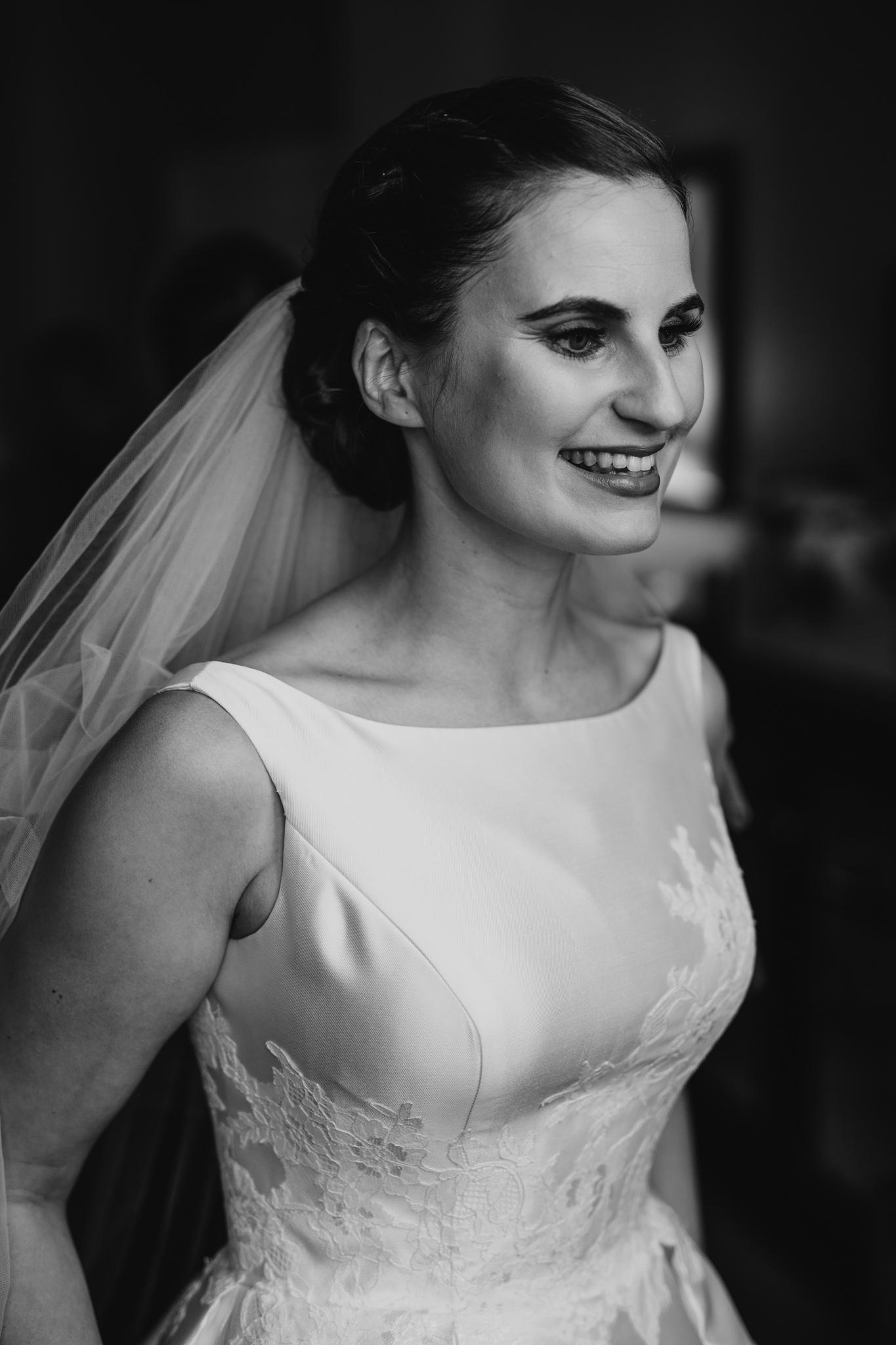 Katriina Kuhn - Ottawa Photographer