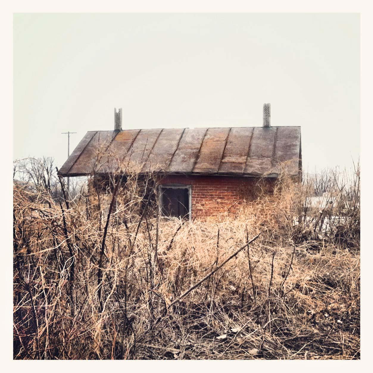 Long Gone, Michigan