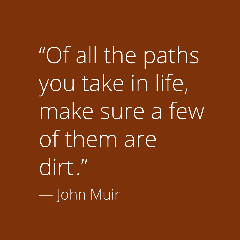 johnmuir_quote.jpg