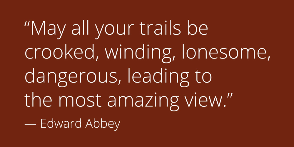 edward_abbey_quote.jpg