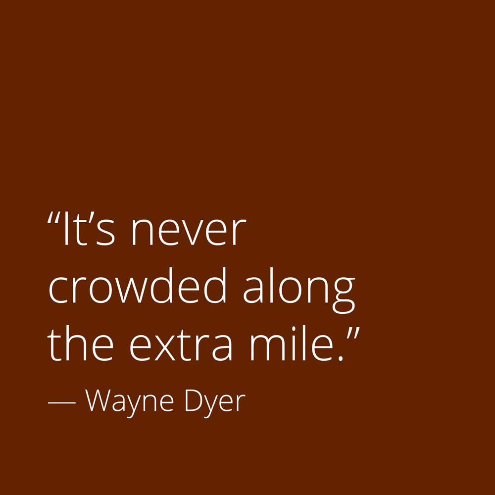wayne_dyer_quote.jpg