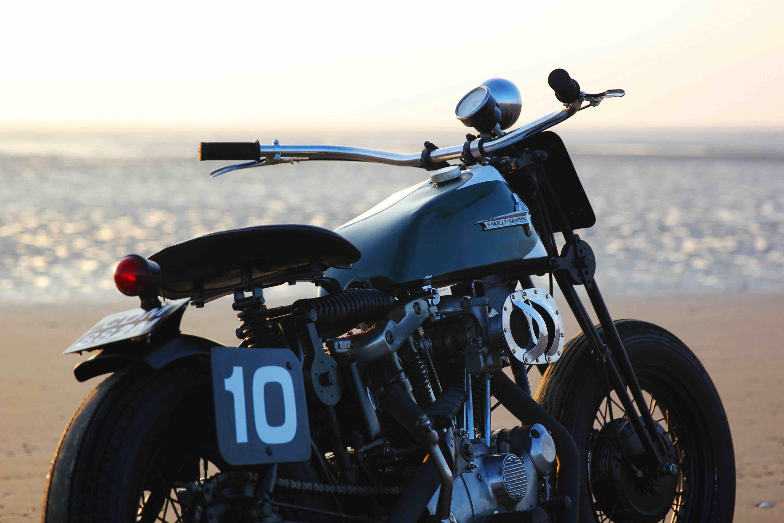 Harley 2 - Hoxton Moto.jpg