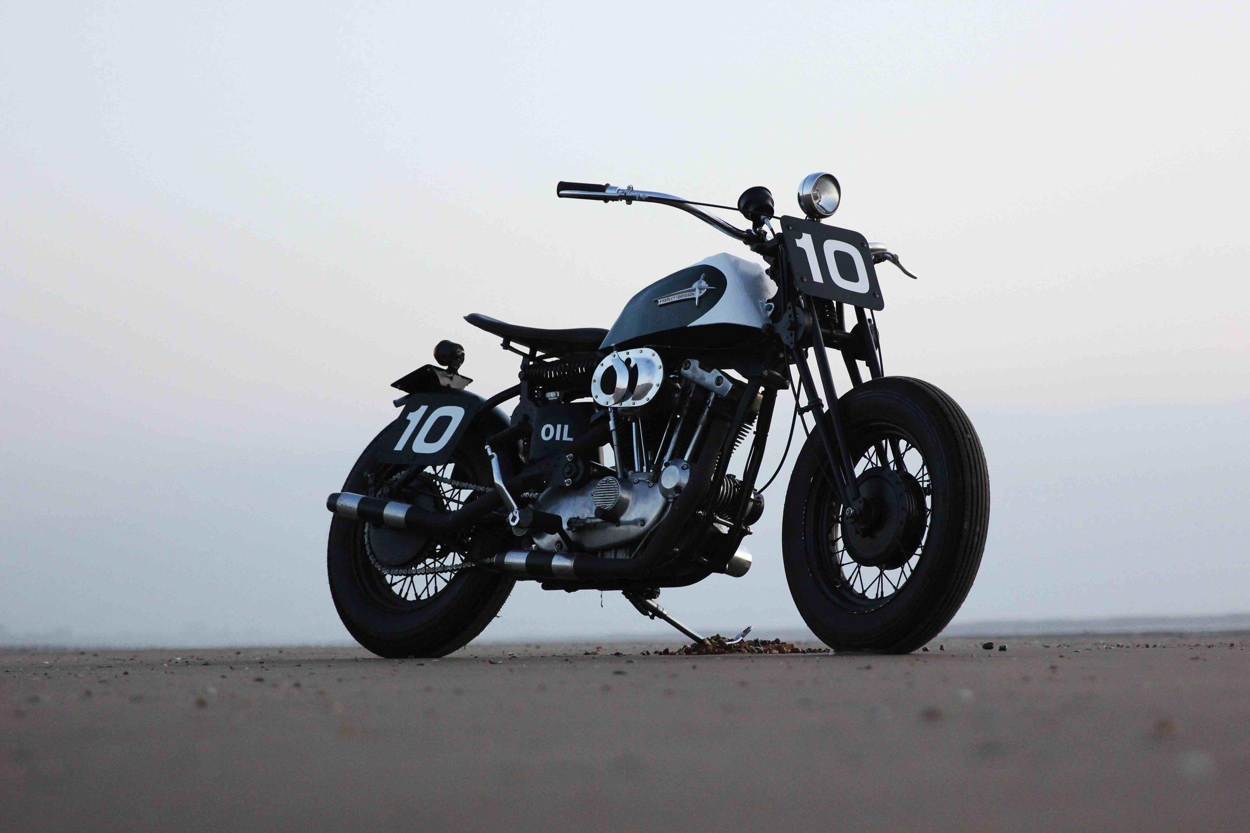 Harley 1 - Hoxton Moto.jpg