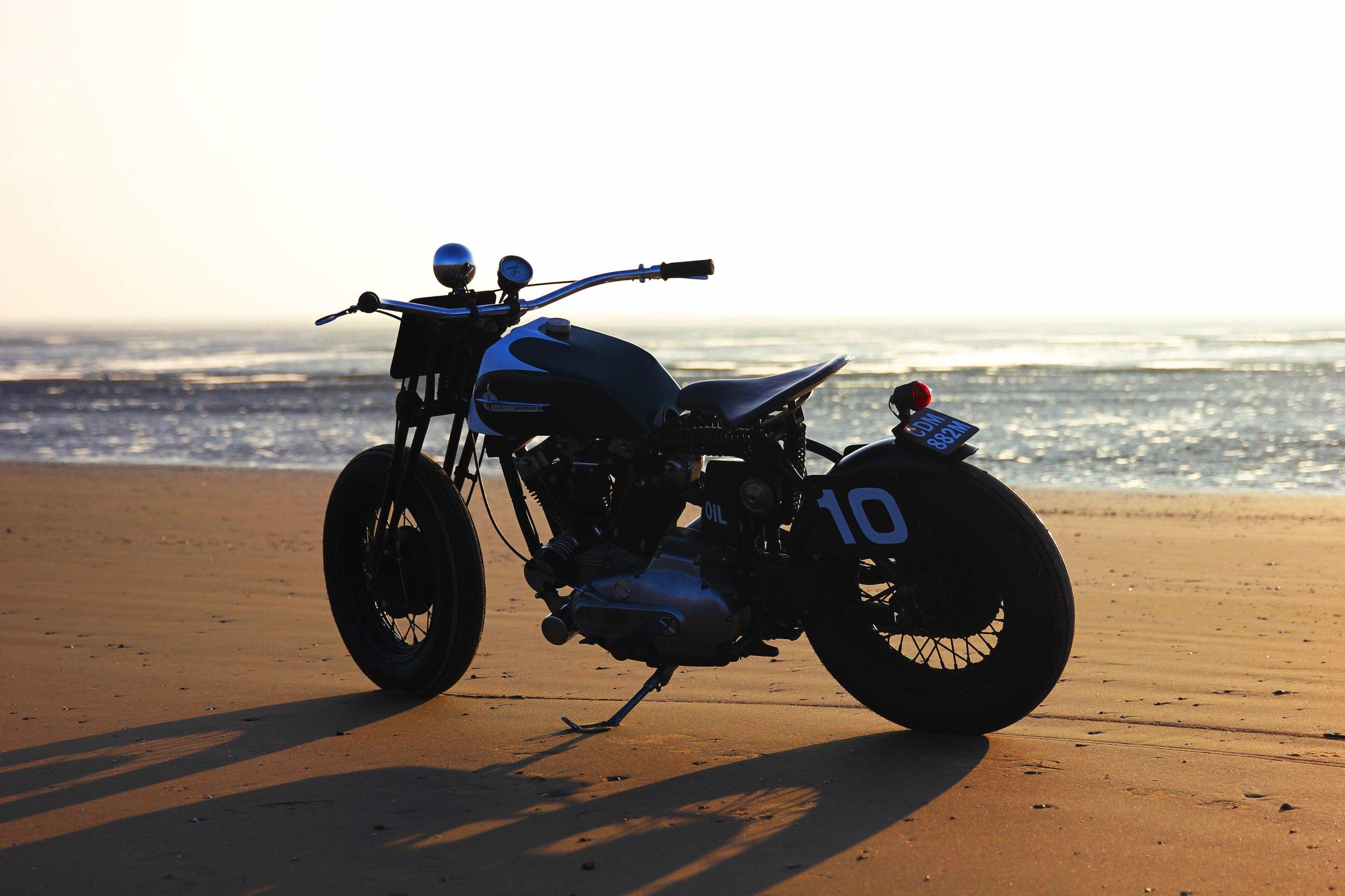 Harley 4 - Hoxton Moto.jpg