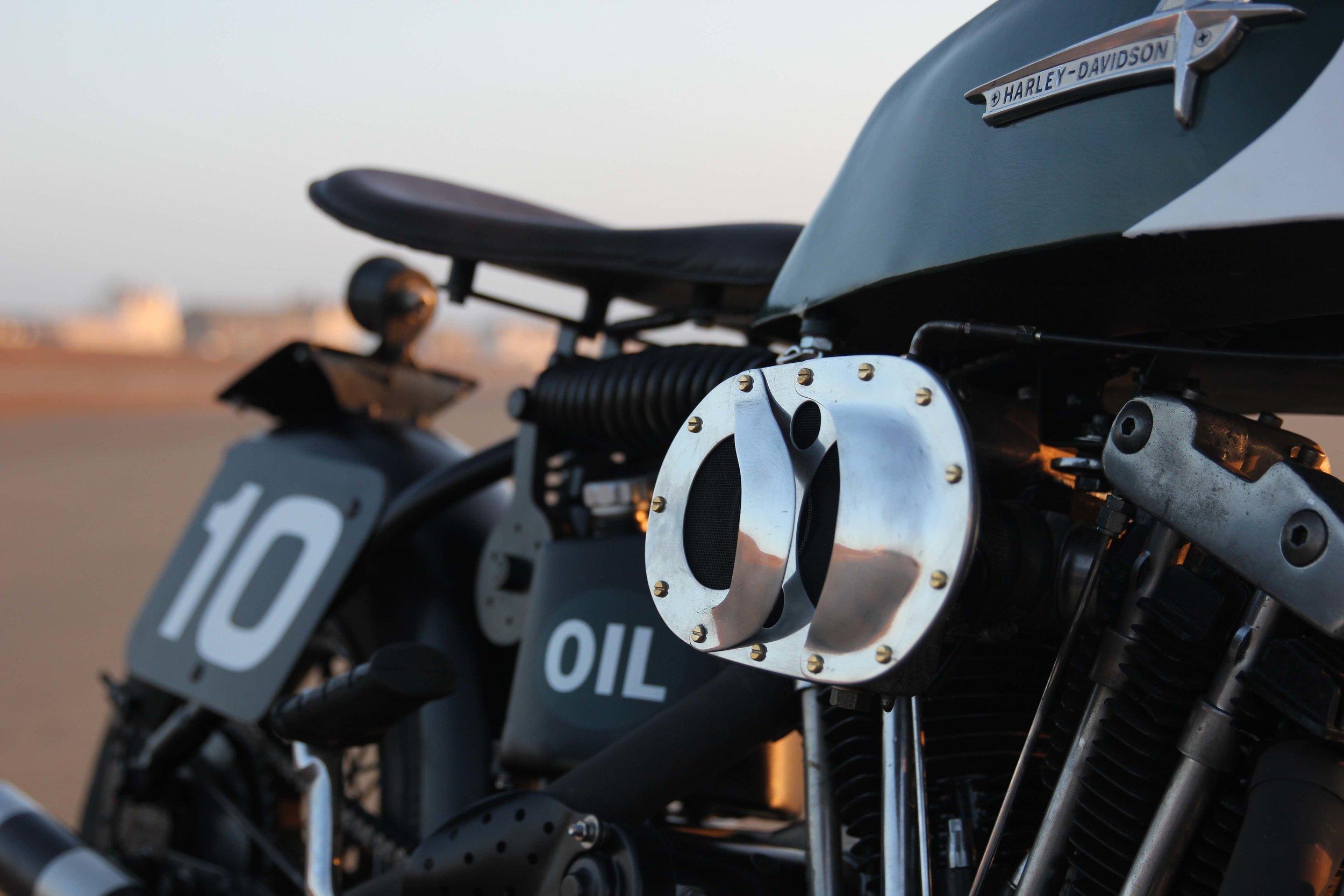 Harley 5 - Hoxton Moto.jpg
