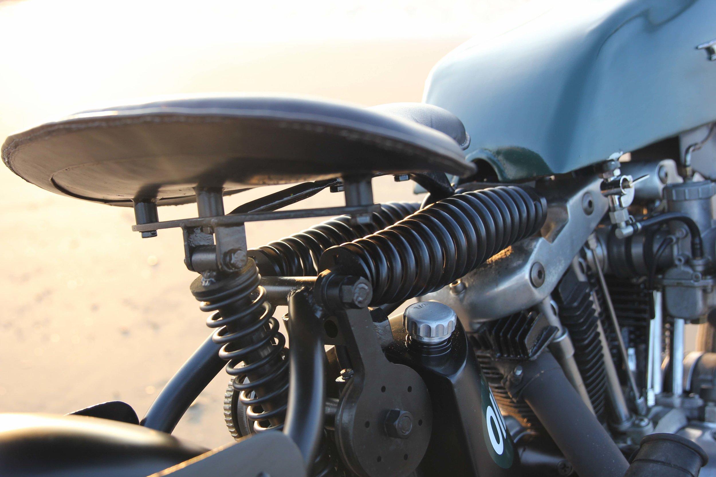 Harley 7 - Hoxton Moto.jpg
