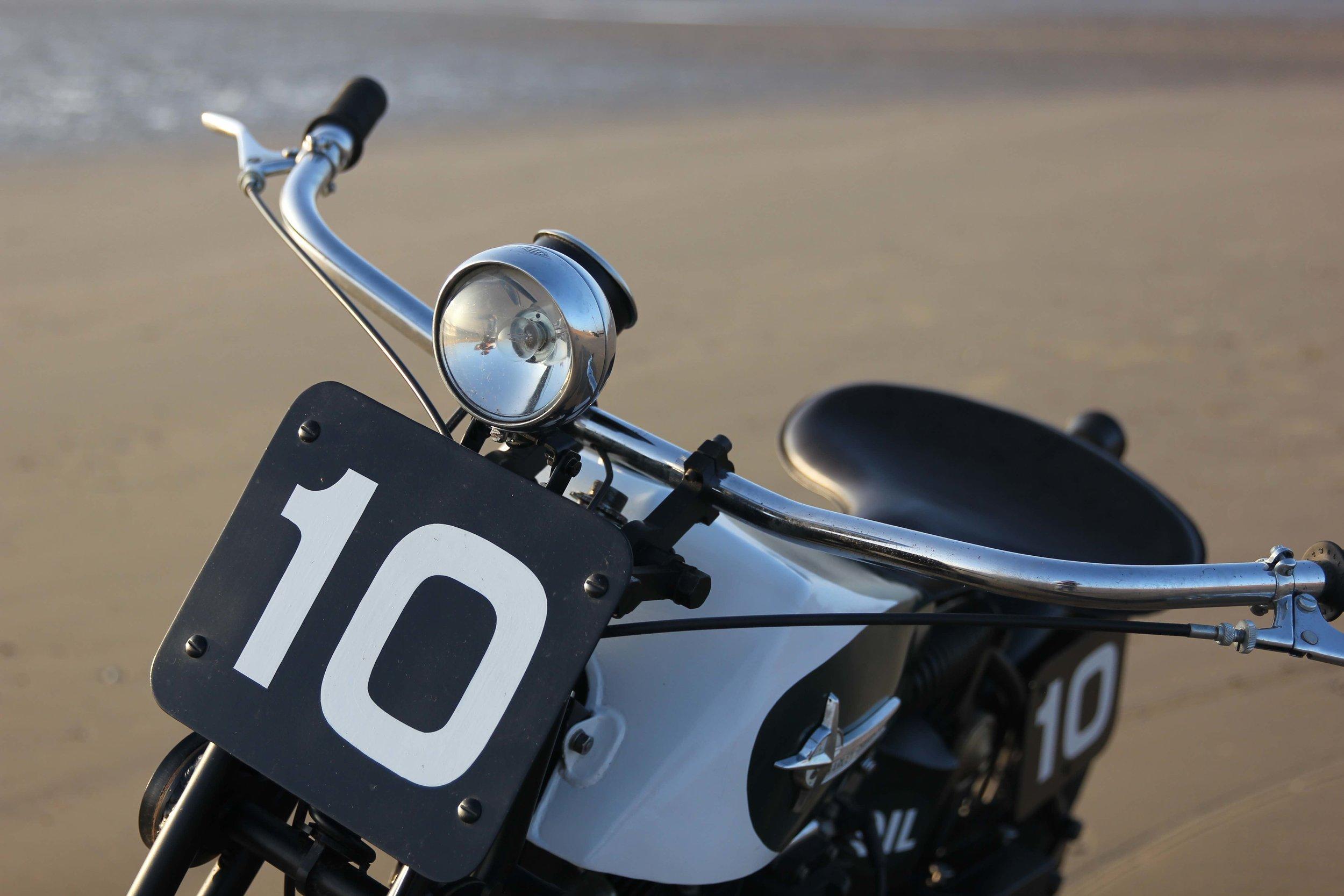 Harley 6 - Hoxton Moto.jpg