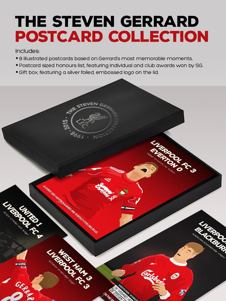 Gerrard Box Set.jpg