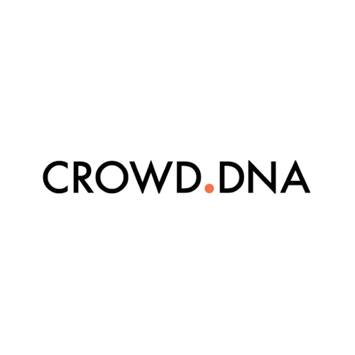 CrowdDNA.jpg