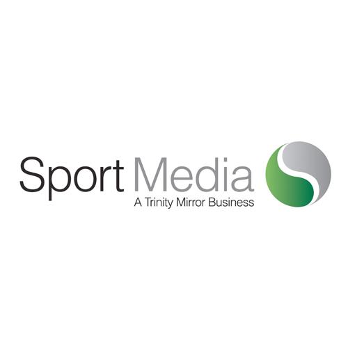 SportMedia.jpg