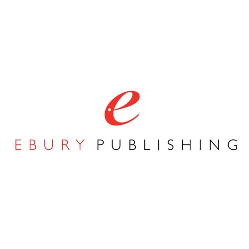EburyPublishing.jpg