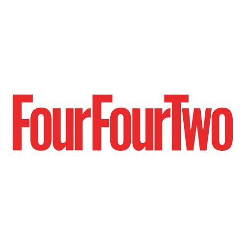 FourFourTwo.jpg