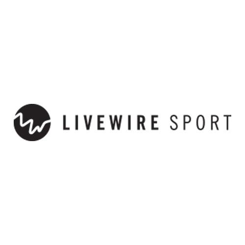 LiveWireSports.jpg