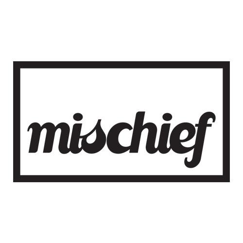 mischief.jpg