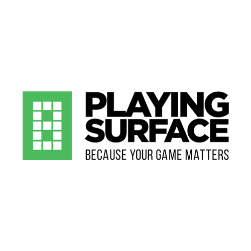 PlayingSurface_Client_graphic.png