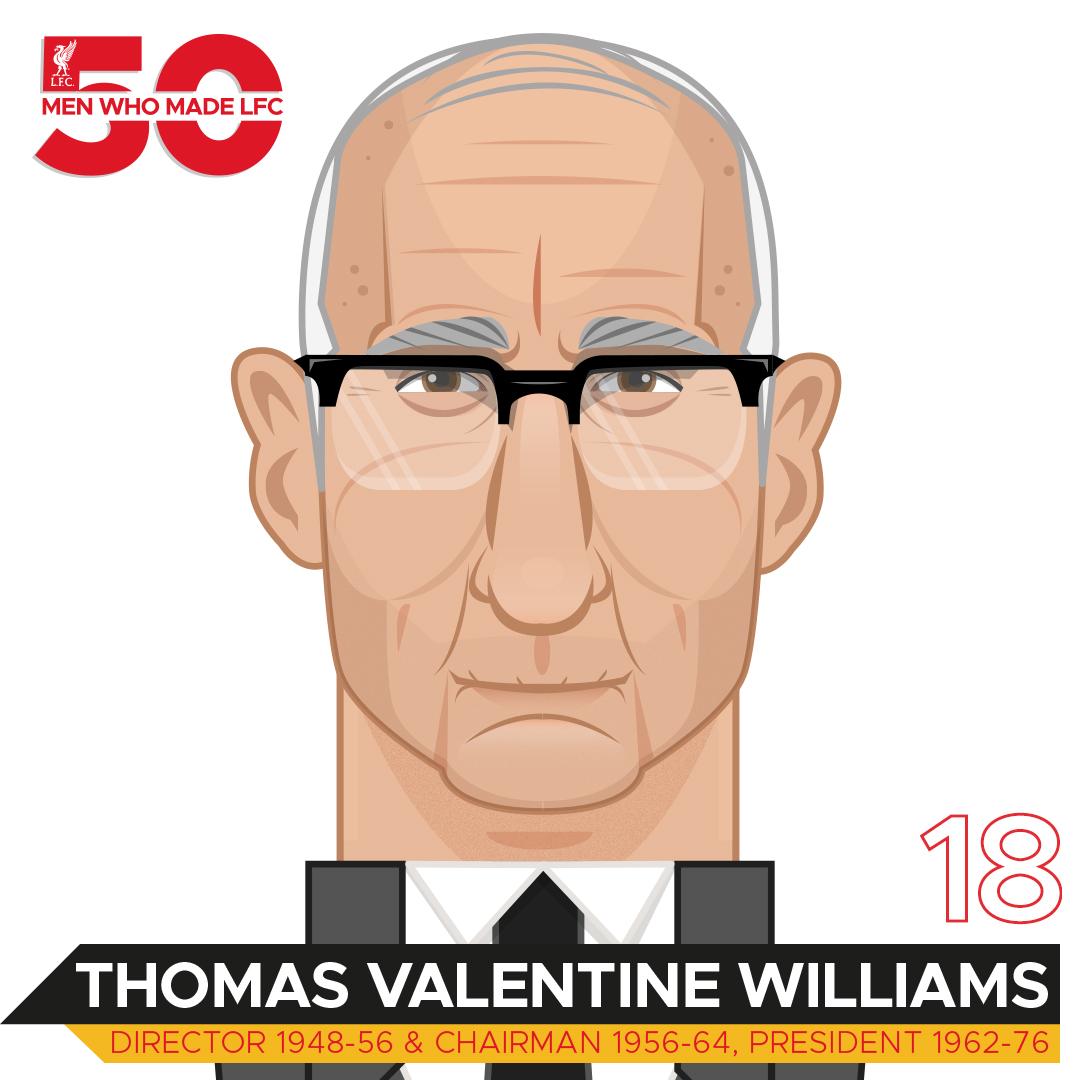 18 .TV-Williams-Instagram.jpg