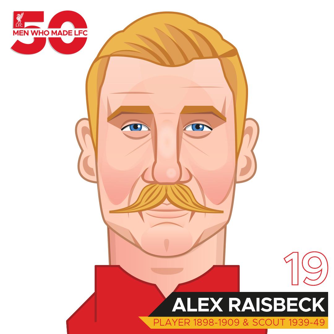 19. Alex-Raisbeck-Instagram.jpg