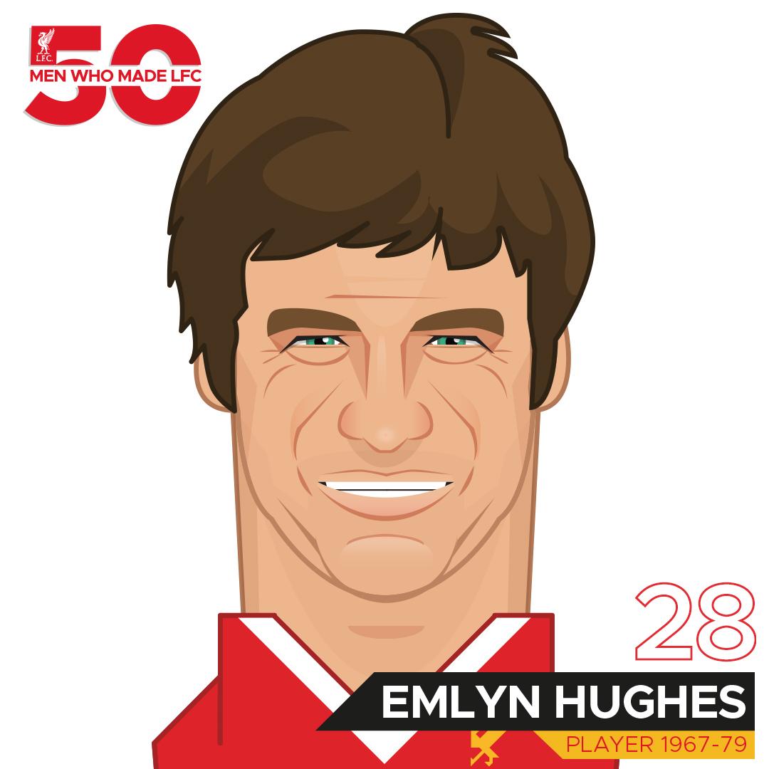 28. Hughes_Instagram.jpg