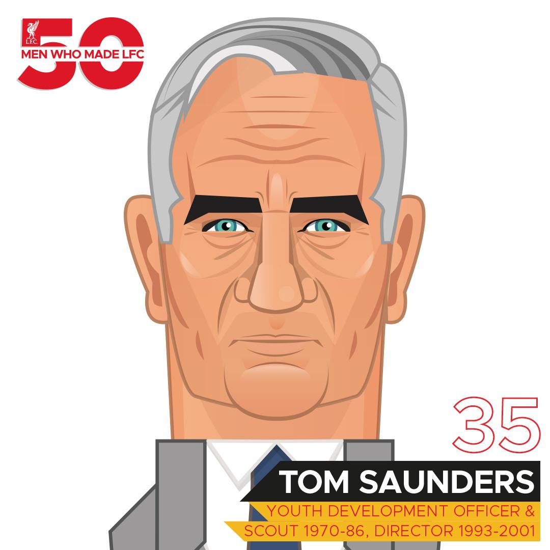 35. TomSaunders_Instagram.jpg
