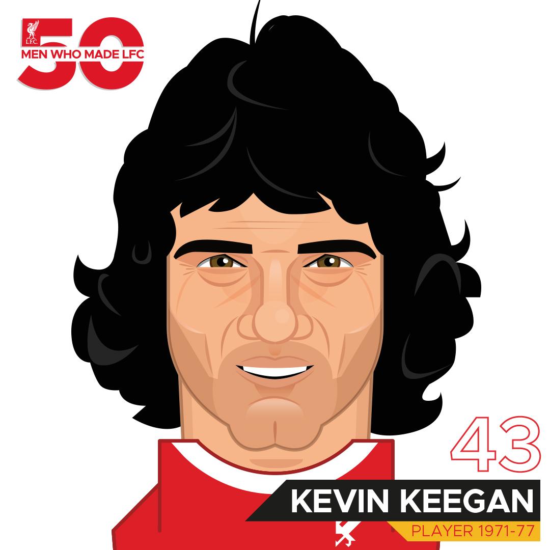 43. KevinKeegan_Instagram.jpg