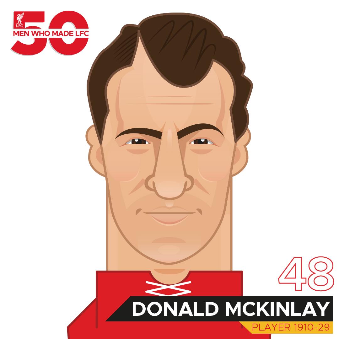 48. DonaldMcKinley_Instagram.jpg