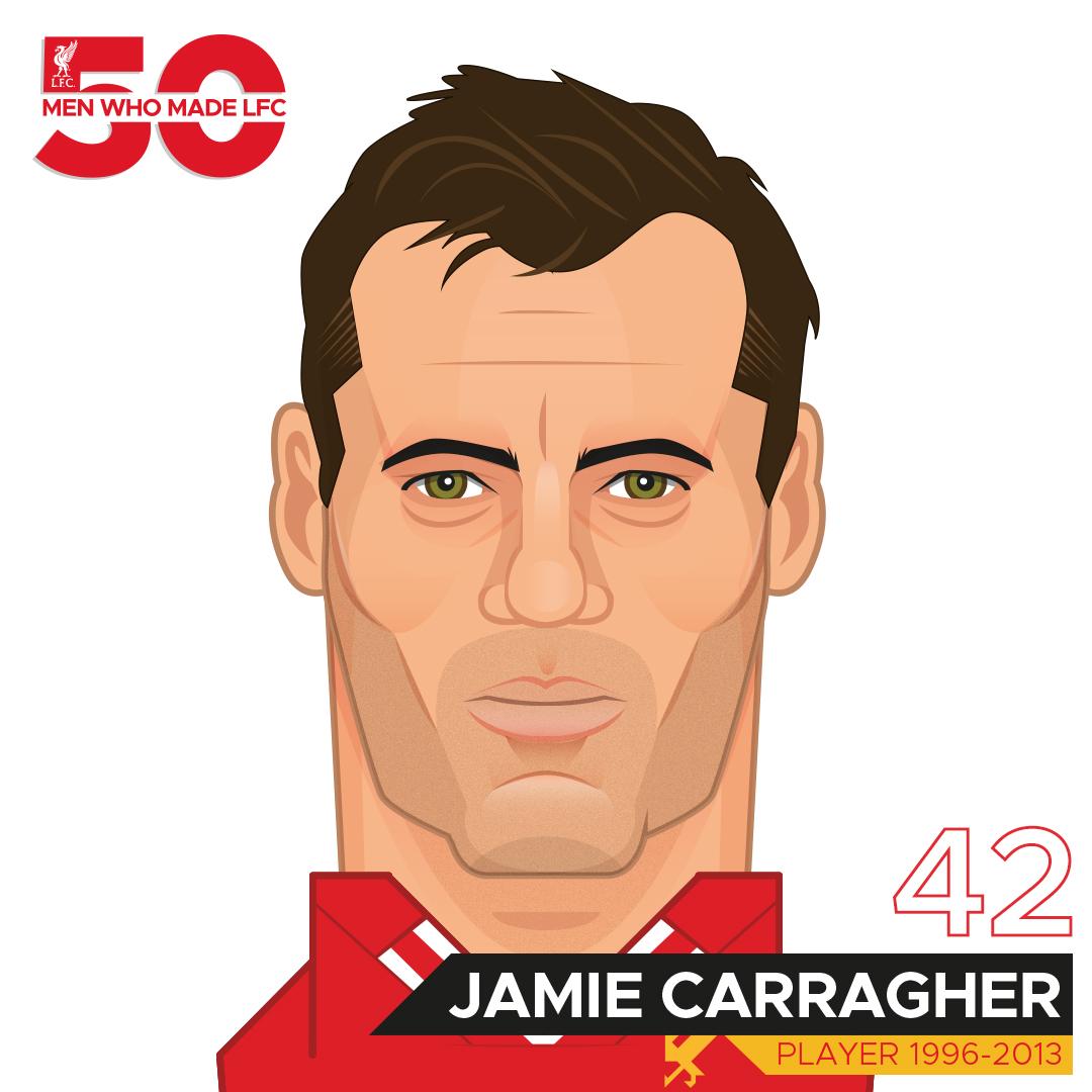 42. JamieCarragher_Instagram.jpg