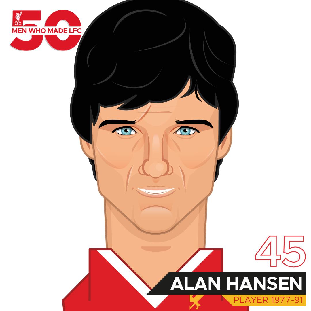 45. AlanHansen_Instagram.jpg