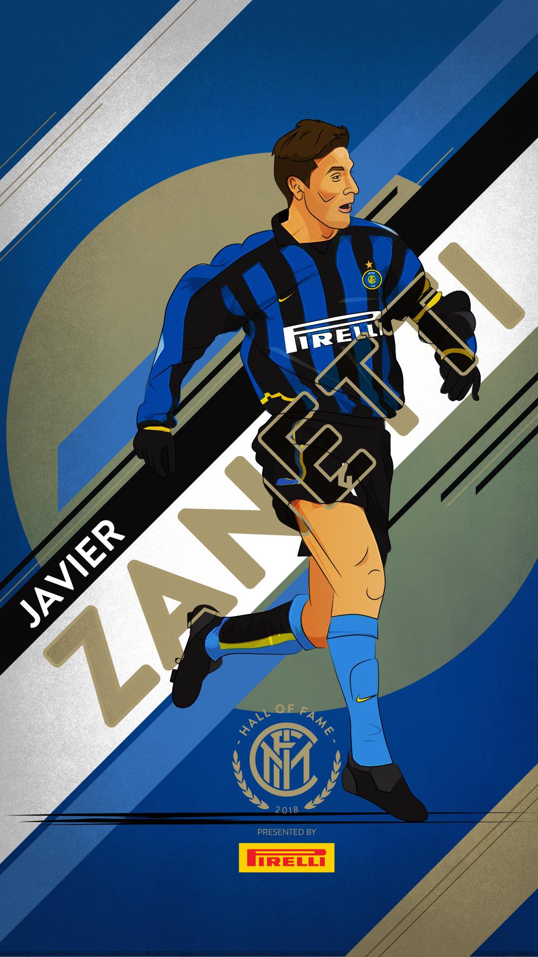Zanetti_1080x1920_Insta-Story.jpg