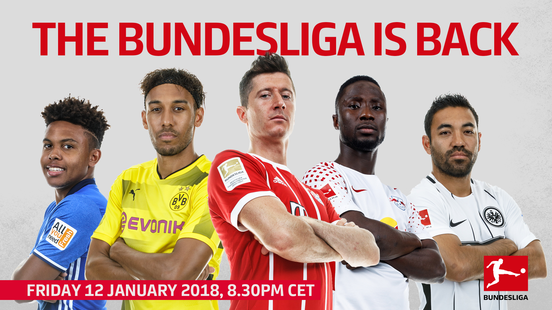 Bundesliga-is-Back.jpg
