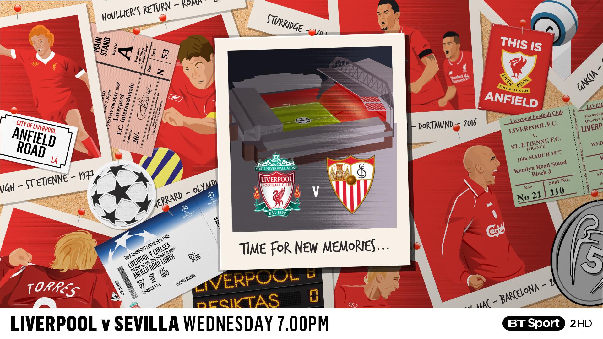 Liverpool-Sevilla-16x9.jpg