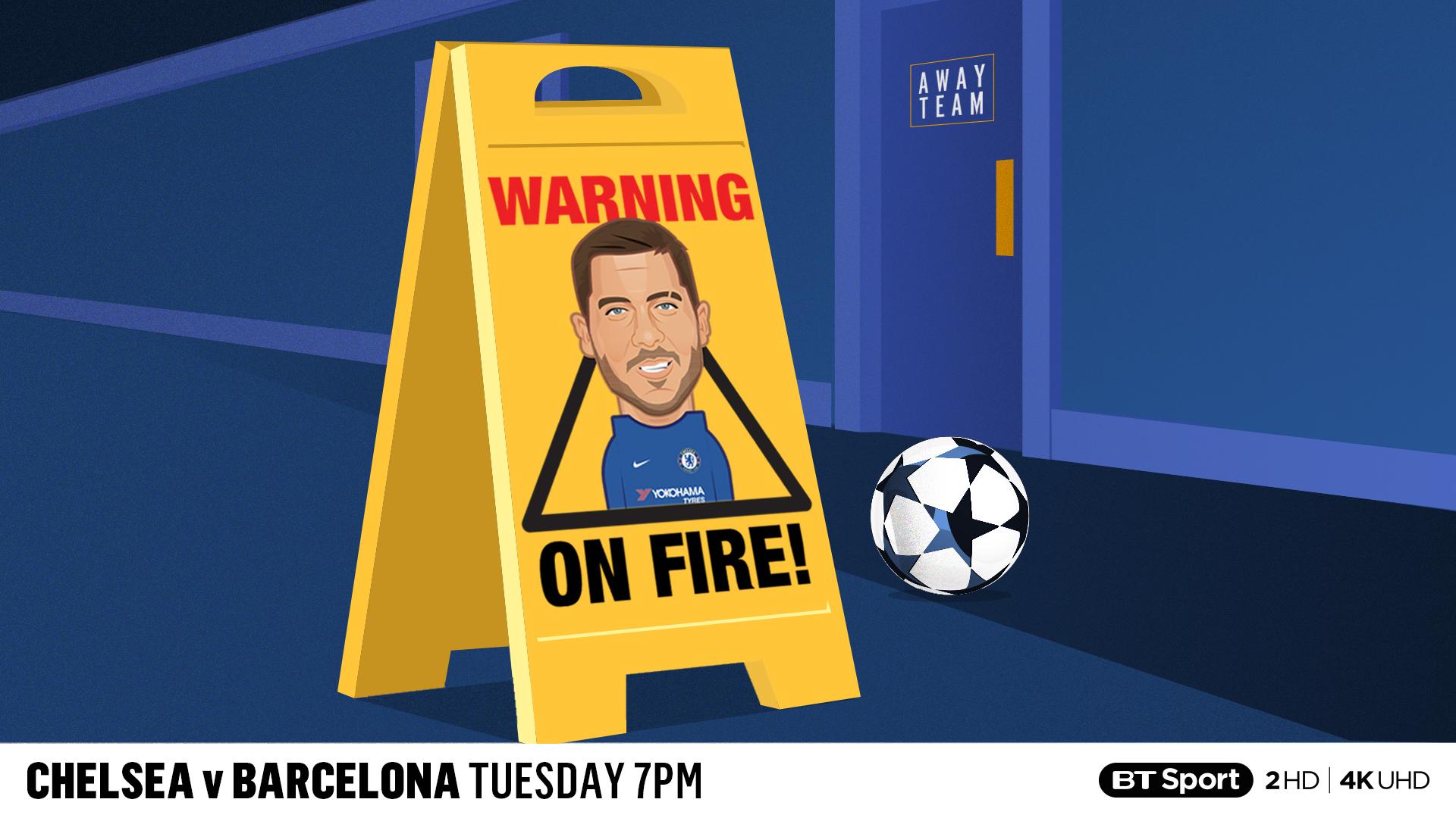 Chelsea-v-Barca-v2.jpg