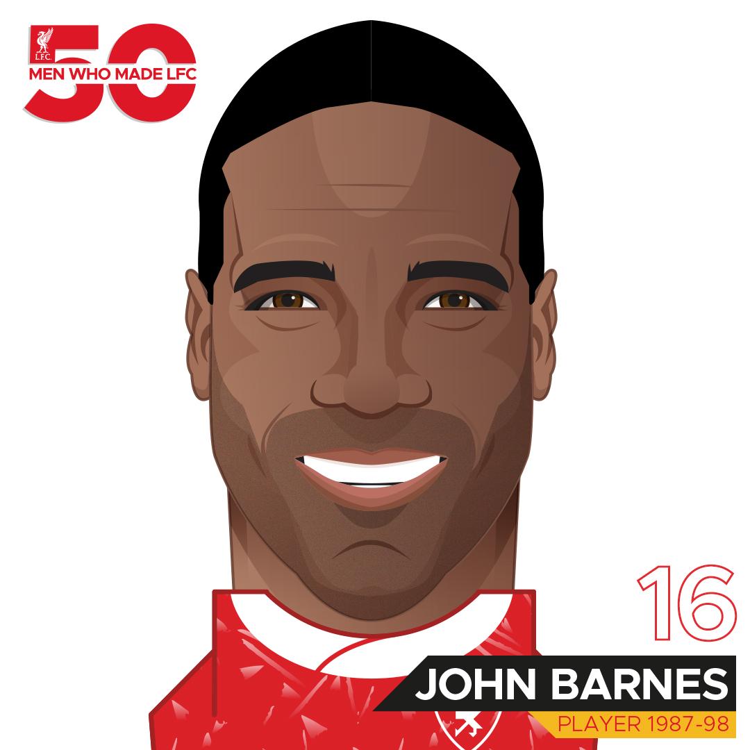 JOHN-BARNES-Instagram.jpg