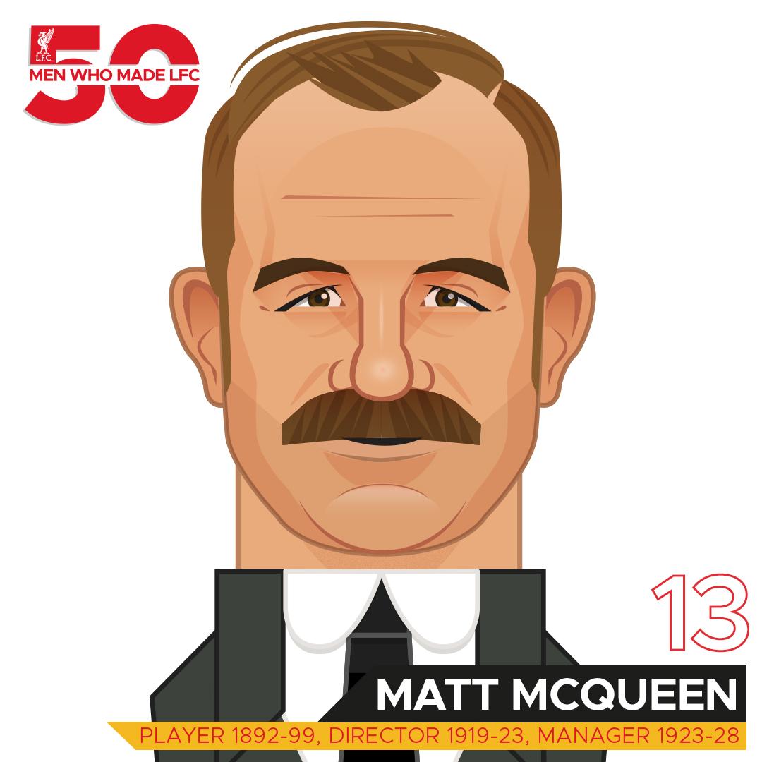 13_MattMcQueen.jpg